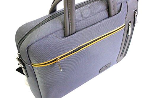 moda grigio 59 01 porta Roncato 46 ufficio italiana notebook Cartella l business v8xfw0w