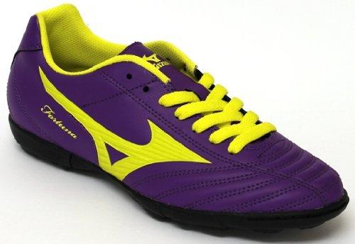 Mizuno Hallenfußball Schuhe Herren–Fortuna AS–p1gd1481–