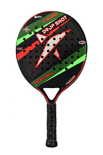 drop-shot-pacific-pro-2-professional-pop-tennis-extended-length-paddle