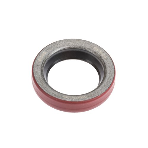 National 51322 Oil Seal
