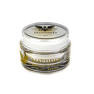 american crew fiber vs hairbond united