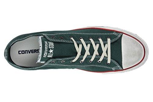 Converse Ox Ani Chuck Print Scarab Egret Donna Taylor Sneaker CxqOr4wCf