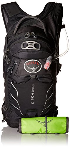 Osprey-Packs-Raptor-14-Hydration-Pack