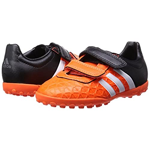 new concept 86279 2ea23 adidas TF ACE 15,4 J HL Chaussures Enfant