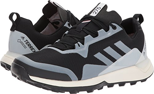 adidas Outdoor Women's Terrex CMTK GTX Black/Black/Chalk White 7 B US by adidas outdoor