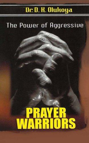 prayer rain olukoya - 9