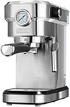 Cafetera Express 20 Bares MPM