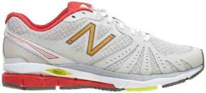 New Balance Women s WR890 Running Shoe