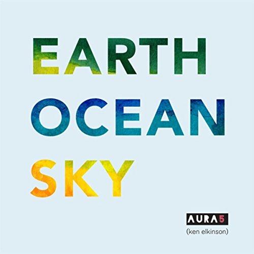 Earth Ocean Sky
