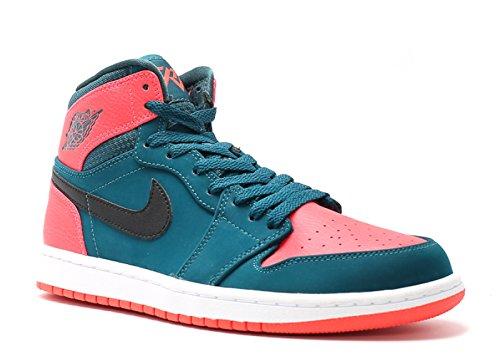 AIR Jordan 1 Retro HIGH Russell Westbrook - 332550-312