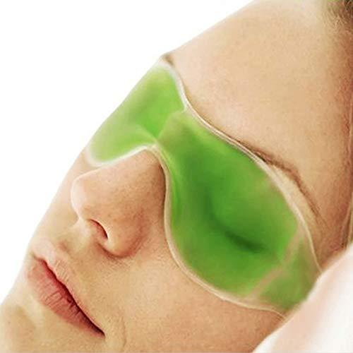 Summer Eye Care - 2