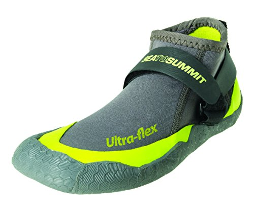 Sea to Summit Ultra Flex Booties Unisex Größe 41 2018 Schuhe qapa8jB