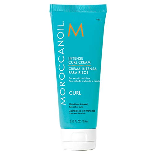 Moroccanoil Curl Defining Cream, Travel Size, 2.53 Fl Oz