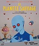 La Planète sauvage [Blu-ray]