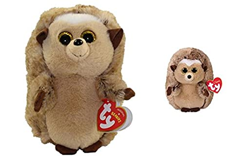 35463fe684a Image Unavailable. Image not available for. Color  Ty Classics set of 2 beanie  babies