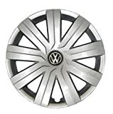 Oem -Genuine -Volkswagen -Part   ---