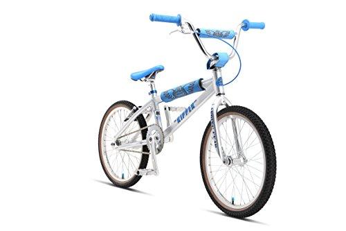 SE Bikes Ripper BMX Bike, (Se Racing Bikes)