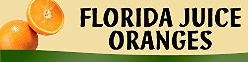 retail-sign-systems-256-2t-freshlook-florida-juice-oranges-fresh-look-design-produce-insert-2-track