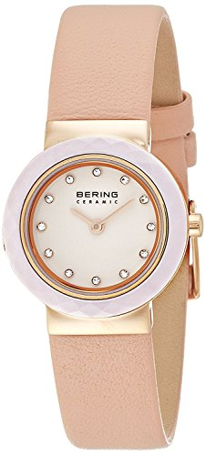 BERING watch 2014Summer Collection 10725-969 Ladies