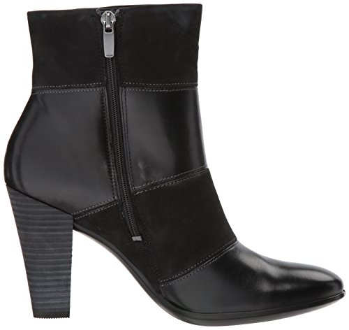 Stivali Black ECCO ECCO Shape Black Shape Donna Nero 75 Stivali 75 zYqxAA