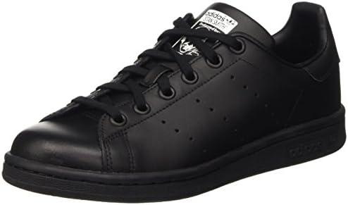 adidas originals stan smith j basket mixte