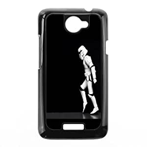 Generic Case Star wars For HTC One X LPU8237536