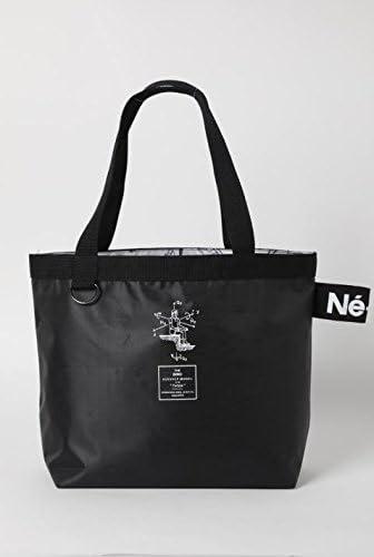 Ne-net 2018年春夏号 付録画像