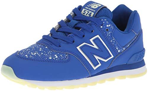 New Unisex Balance Unisex Sneaker Sneaker New Balance New 574v2 574v2 4qw7XZ