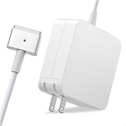 MacBook Charger Replacement Magsafe Adapter