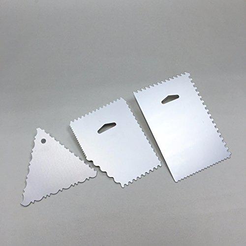 tsmartglobal-icing-scraper-3-pcs-aluminum-kitsset-for-cake-scrapercake-edge-side-decorating-tools-ic