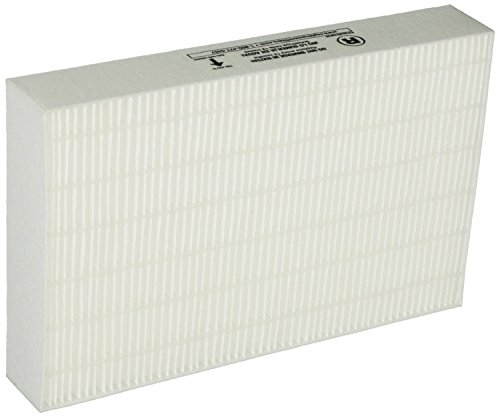 Aftermarket Honeywell Filter R True HEPA Replacement Filter - 3 Pack, HRF-R3 By Live Naturally®