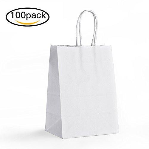 halulutm-package-of-100-pcs-525-x-375-x-8-white-premium-kraft-paper-handle-shopping-durable-reusable