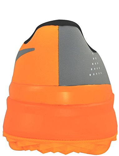 Blanc Laser Baskets Fi loup Flex Gris Nike Orange qWvwPfz4