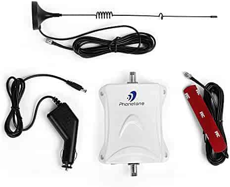 Shopping $50 to $100 - Signal Boosters - Accessories - Cell