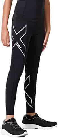e3125213c7fae Shopping 2XU - Compression Pants & Tights - Pants - Girls - Clothing ...