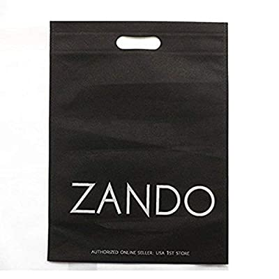 Zando Women One Piece Swimdress Tummy Control Swim Dress Swimwear Slimming Skirt Swimsuits Bathing Suit Dress: Clothing