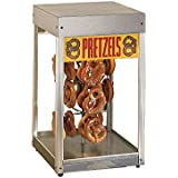 Star Mfg. Pretzel Display Merchandiser