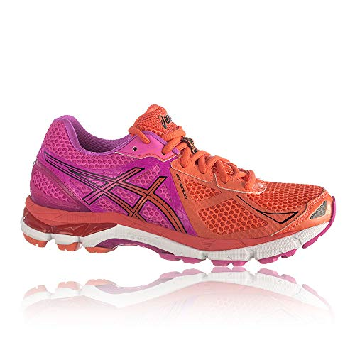 Gt Asics Rose Multisport Femmes Pink 2000 3 Chaussures Outdoor ZPxvPwR