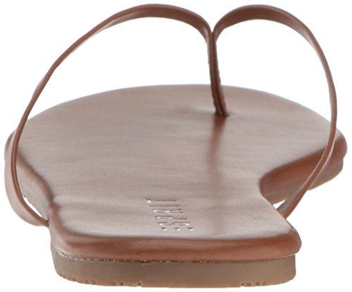ESPRIT ESPRIT Womens Cognac Womens Party gRxqqdO5