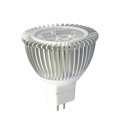 On sale rclite 3w mr16 led bulbs25w incandescent bulbs equivalent on sale rclite 3w mr16 led bulbs25w incandescent bulbs equivalent recessed lighting aloadofball Image collections