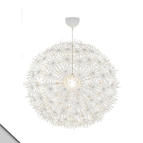 Extra Large Modern Pendant Light