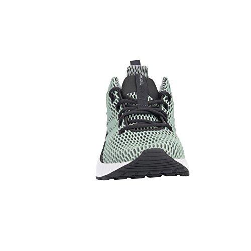 adidas Turnschuh Running Questar DB1154 Blau