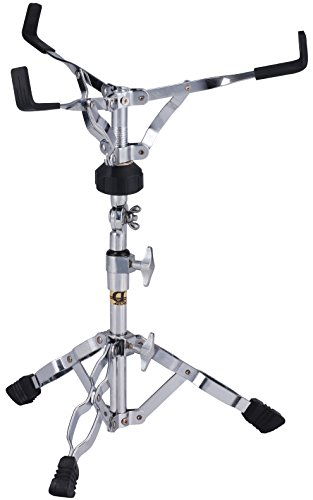 Snare Drum Stand - Union DSS-416B 400 Series Snare Drum Stand