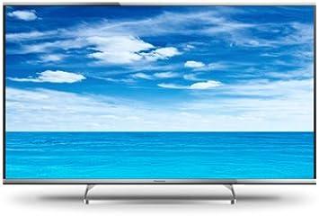 Panasonic TX-50AS650E - Tv Led 50 Tx-50As650E Full Hd 3D, Dlna, Wi-Fi Y Smart Tv: PANASONIC: Amazon.es: Electrónica