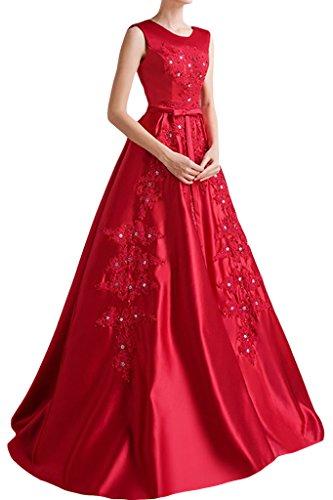 alencon lace cocktail dress - 2
