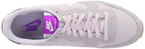 Scarpe Brwn Internationalist Wmns Smmt Blchd Gm Llc Wht Multicolore Md Nike Corsa Donna da qAHZEf6wC
