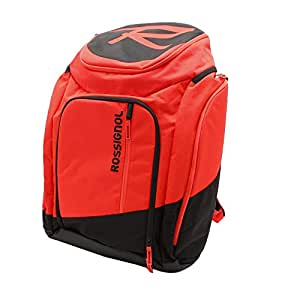 Amazon.com: Rossignol Hero Athletes Bag - 2019: Sports ...