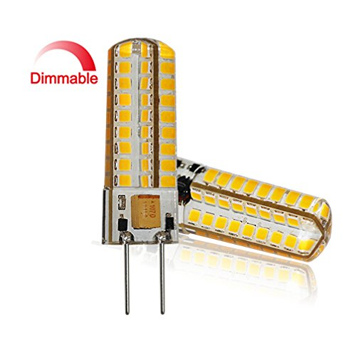 best-to-buyr-6-pack-dimmable-65-watt-t4-gy635-led-bulb-12-30v-ac-dc-72smd-2835-led-65w-white-color-j