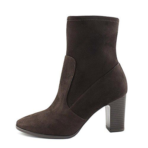 Image of Nine West Women's Sadiah Ankle Bootie