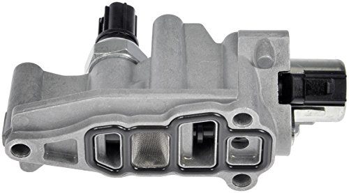 Dorman 918-161 Variable Timing Solenoid
